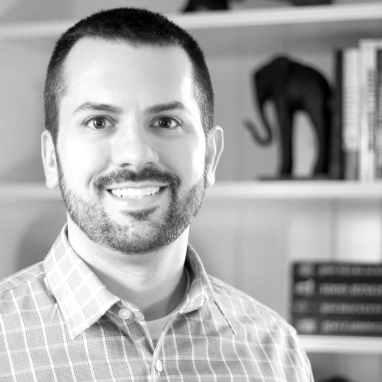 Adam Hagerman - Financial Coach