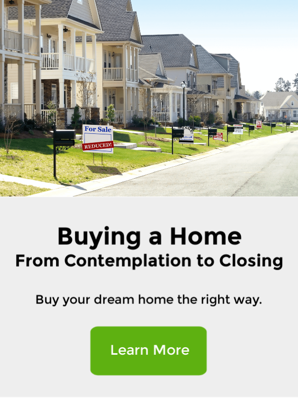 Home Buying Course