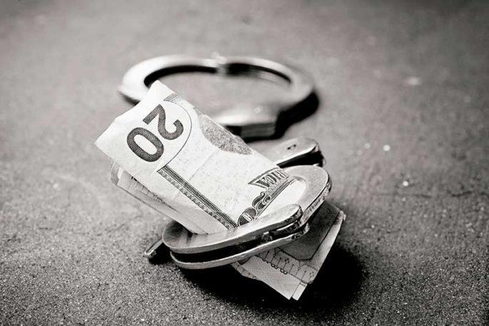 Overspending Stop Spending Money