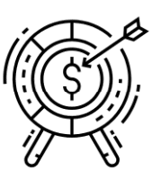 The 9 Steps To Financial Freedom Course